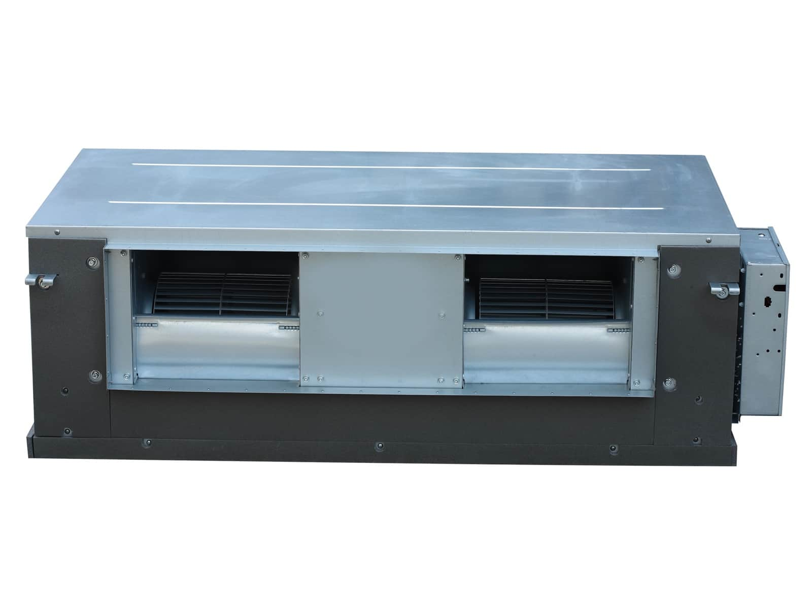 High Static Ducted – SHDV series